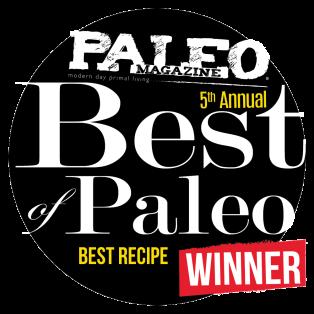 Best-of_badge_Winner_best-recipe.png