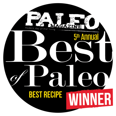 Best-of_badge_Winner_best-recipe